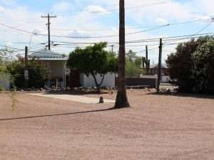 Mobile Home Rental Pads In Apache Junction AZ