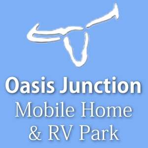 Oasis Junction Mobile Home Park